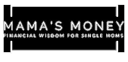 Mamas-Money-White